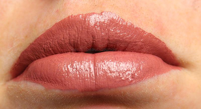 p2_fullcover_lipstick_1