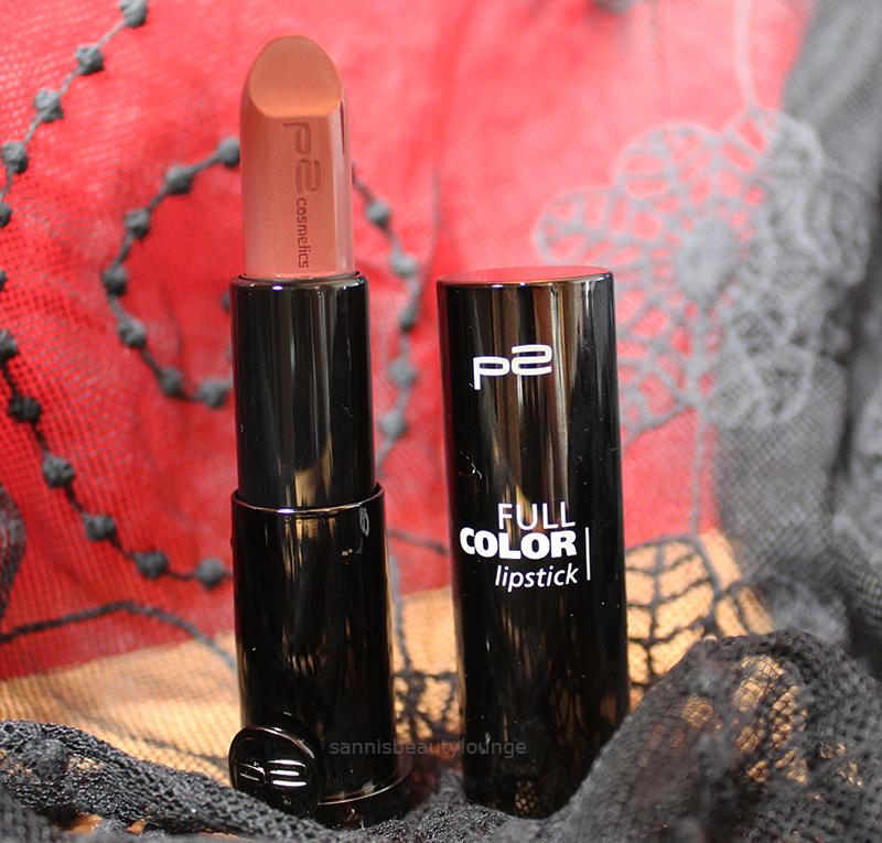 p2_fullcover_lipstick_2